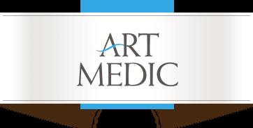 Art-Medic